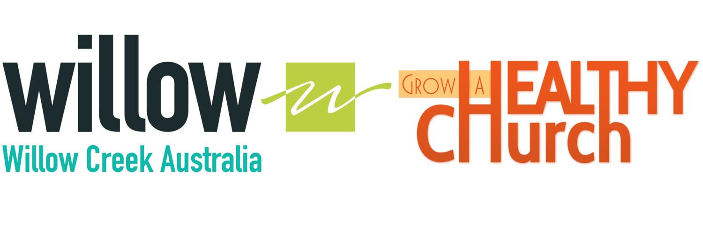 Grow a Healthy Church